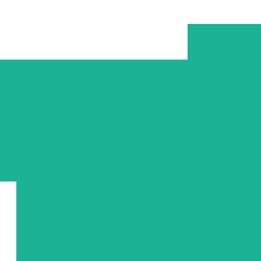 Visistant CRM User Analysis
